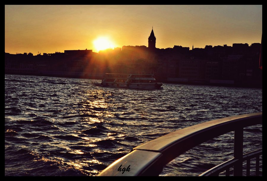 good_evening_istanbul_by_kayshgk-d4uwks9